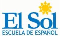 El Sol School
