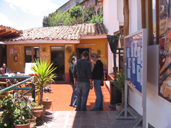learn-spanish-in-cusco